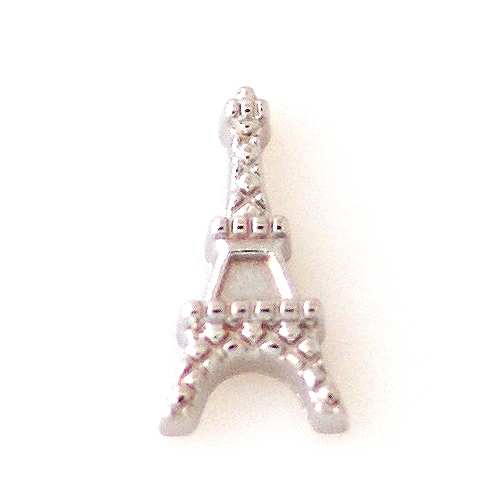 Memory Locket Charms Effle Tower